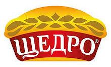 ТМ Щедро лого.jfif