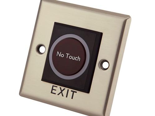 Бесконтактная кнопка Yli Electronic ISK-840B