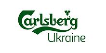 carlsbergukraine_rgb.png