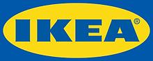 Икеа лого.png