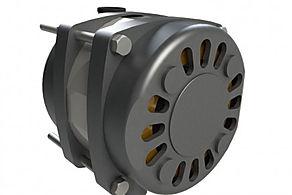 Мотор Manusa Activa