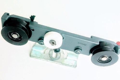 Роликовые каретки для автоматической двери Tormax Win Drive 2201