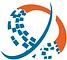 Logo M3D.png