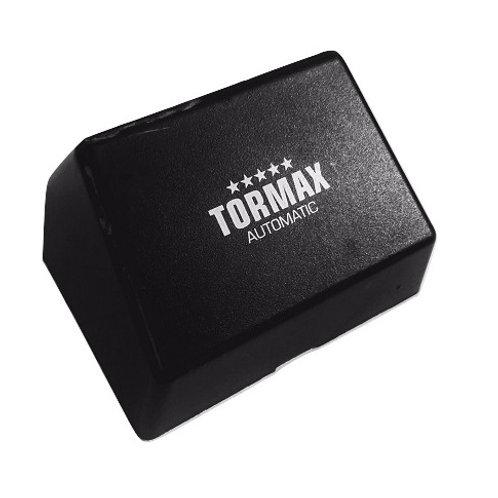 Датчик движения Tormax