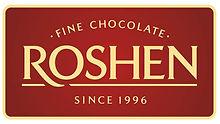 Roshen logo.jpg