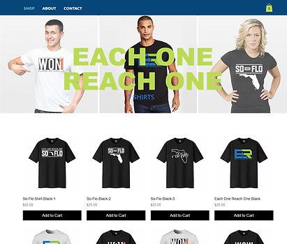 EORO website.jpg