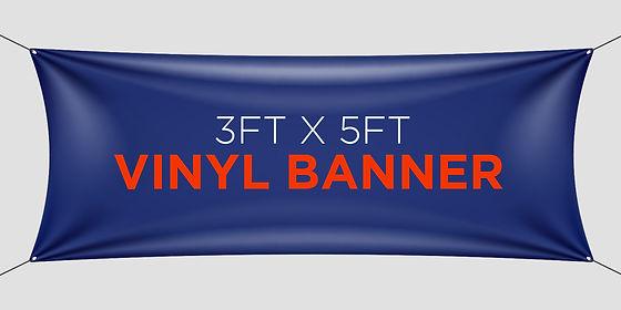 3x5 banner.jpg