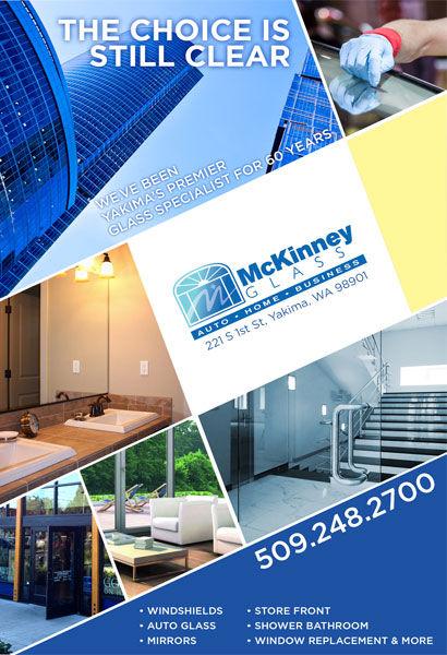 McKinney-Glass.jpg