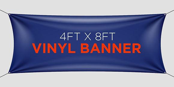 4x8 banner.jpg