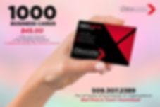 Business Card Ad.jpg