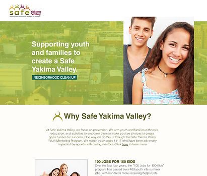 safe yakima.jpg