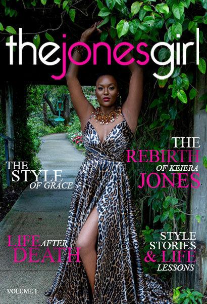 magazine-cover-1.jpg