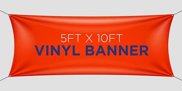 5x10 banner.jpg