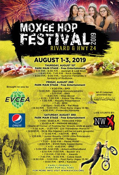 Moxee-Festival-Poster.jpg