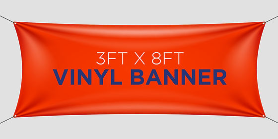3x8 banner.jpg