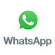 logo-whatsapp-png-file-15.png