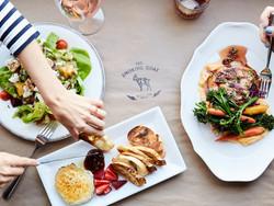 best restaurants san diego