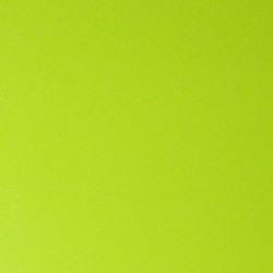 Lime Bouquet