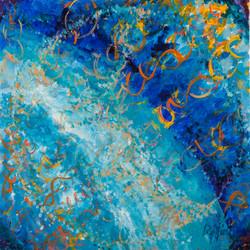 JOHN DELFINO LUX UNI1.jpg
