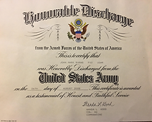 USAR Discharge Certificate.png