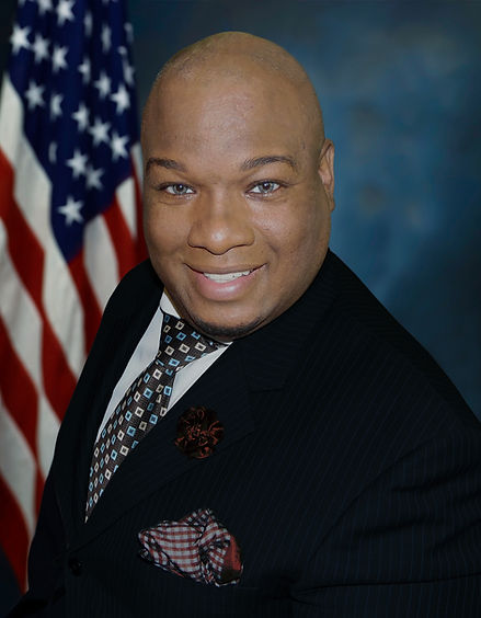 Burns for Congress picture.jpg