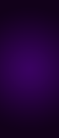 Purple Background3.png