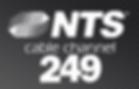 NTS.png