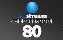 LiteStream.png