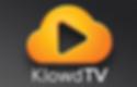 Klowd TV.png