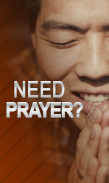 PRAYER (cell).png