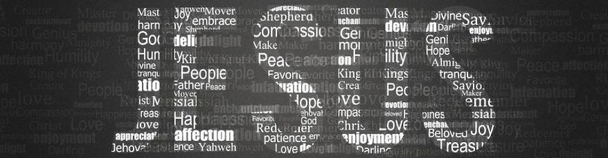 Jesus-Banner-960x250.jpg