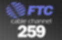 FTC.png