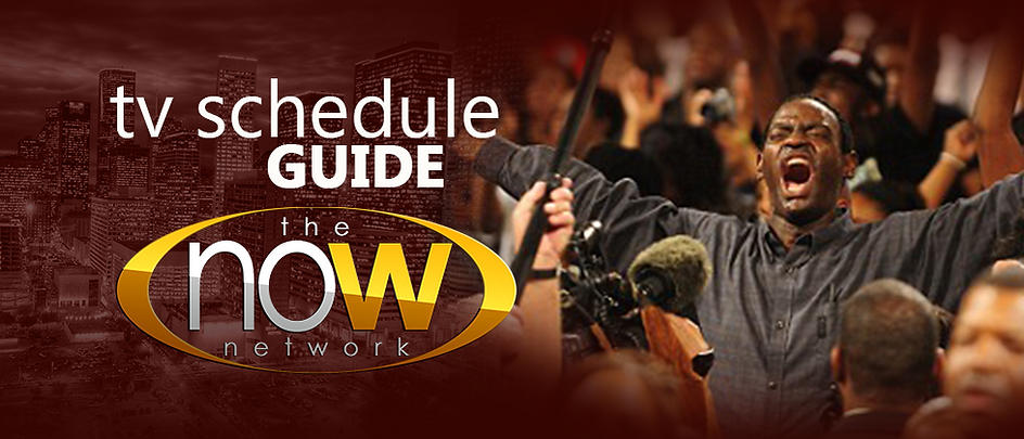 tv schedule guide.png