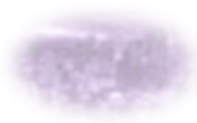 purple city.png