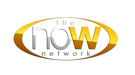 The NOW Network MASTER Logo METALLIC.png