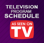 TV SCHEDULE.png