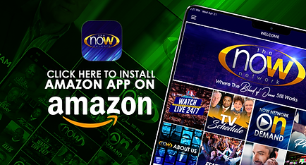 Download Amazon App.png