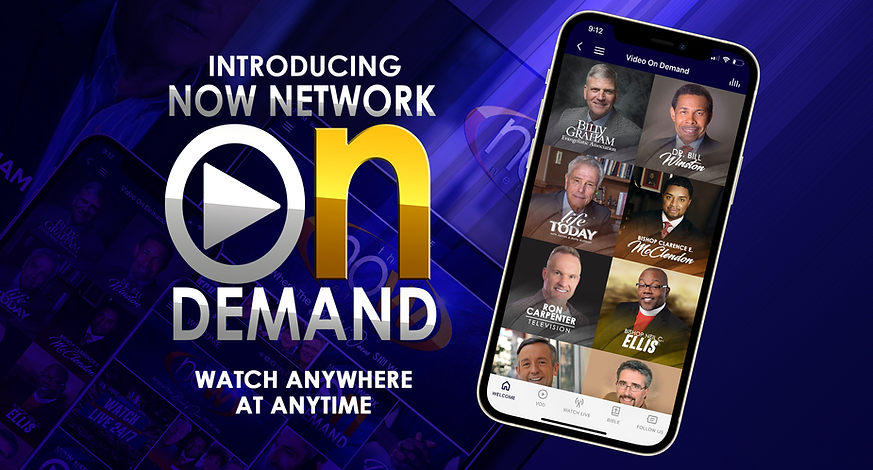 On Demand 2.png