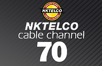 NKTelco.png