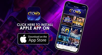 Download iOs App on Apple App Store.png