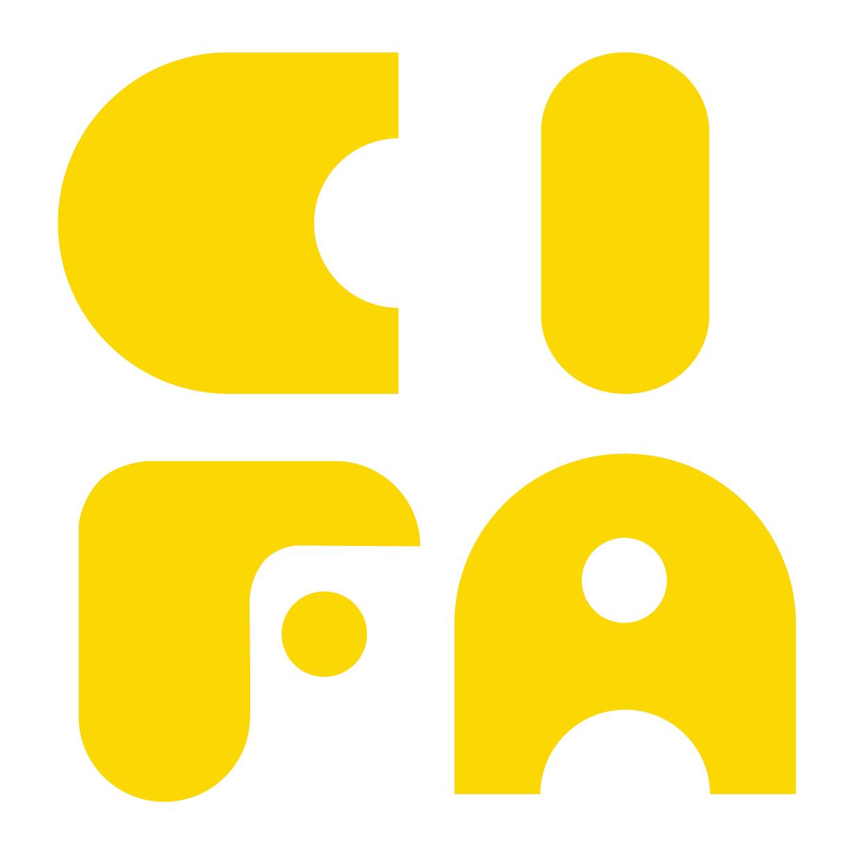 CIFA_Social Logo_17