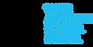 LMCC logo 2020.png