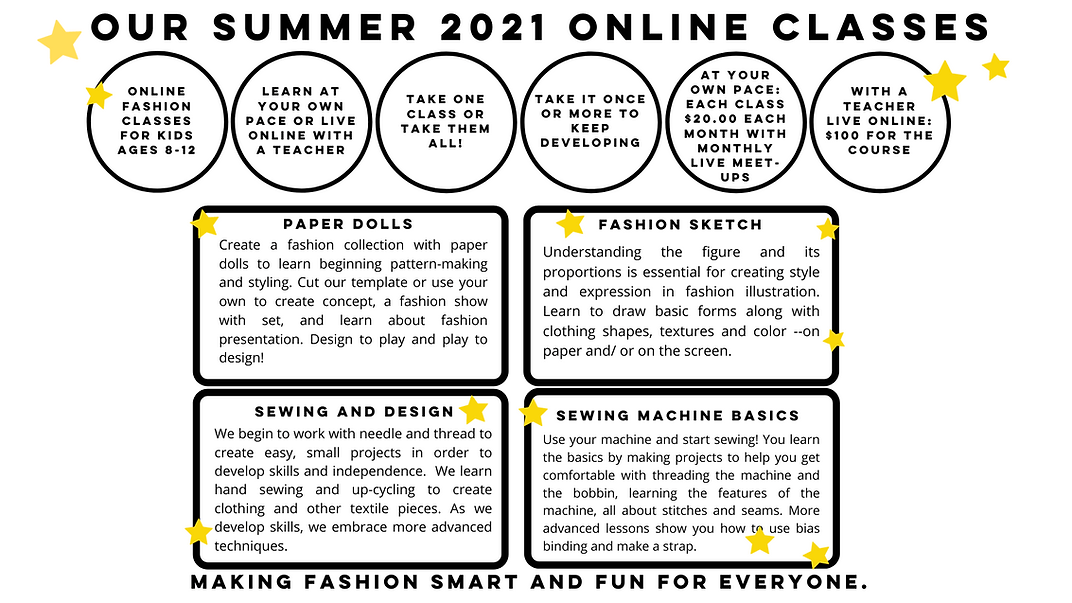 Summer 2021 Landing Pages.png