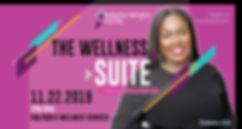 wellnesswebbanner.jpg