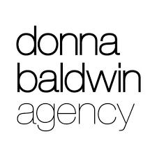 Donna Baldwin .png