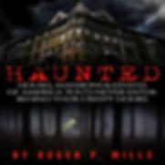 haunted audiobook.jpg