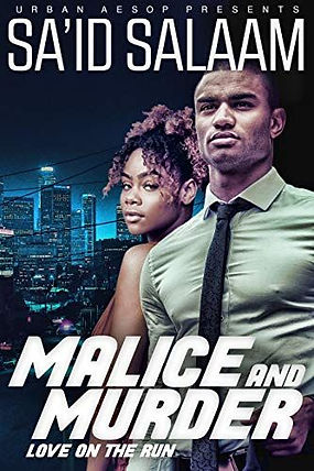 Malace and Murder.jpg