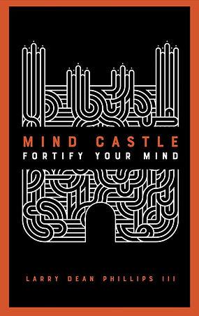 Mind Castle pic 2.jpeg