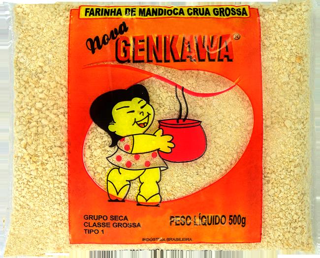 farinha-de-mandioca-crua-grossa-500g