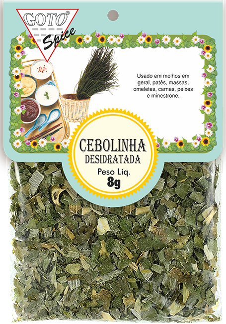 cebolinha-desidratada-8g
